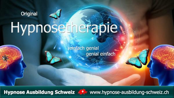 Hypnose online ausbildung tete de cheval a roulettes