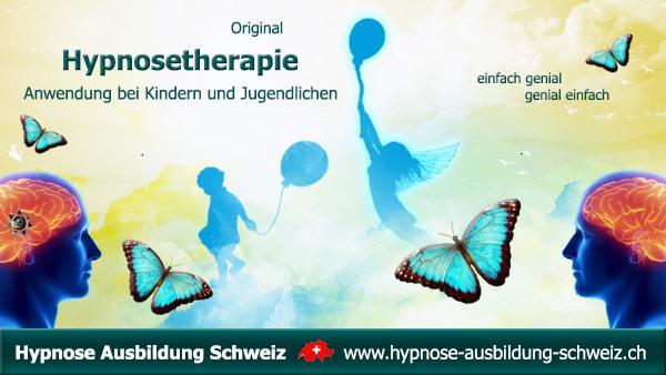 Termine f r ihre hypnose hypnosetherapie und for Ausbildung innenarchitektur schweiz