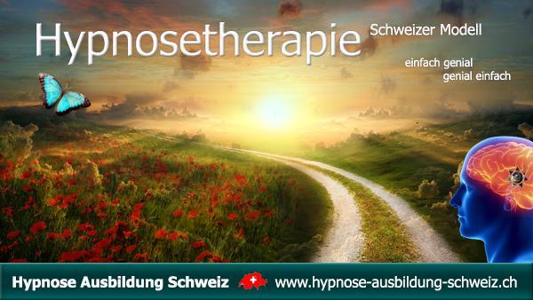 Hintergrund der hypnose hypnosetherapie hypnotherapie for Ausbildung innenarchitektur schweiz